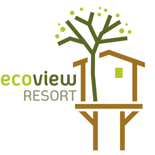 Eco View Resort