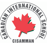 canadian international school amman