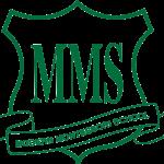 modern montessori school 1