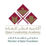 qatar leadership academy